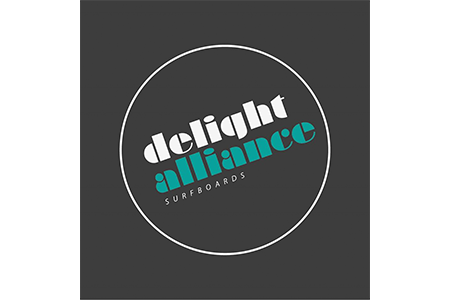 Delight Alliance Logo