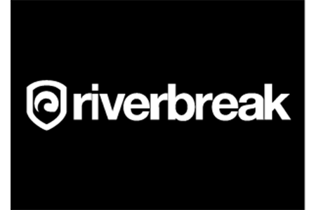 Riverbreak Logo